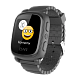 фото Elari Smart Watch Kidphone 2 Black