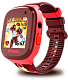 "Aimoto Smart Watch GPS IP67 Disney ""Iron man"""