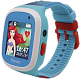 "Aimoto Smart Watch GPS IP67 Disney ""Princess Ariel"""