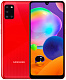 Samsung Galaxy A31 128GB Красный