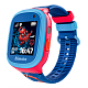 "Aimoto Sm. Watch Marvel ""Spider Man"""