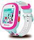 "Aimoto Smart Watch GPS Disney ""Minnie"""